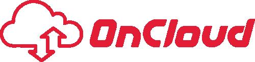 OnCloud Logo